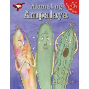 Alamat-ng-Ampalaya