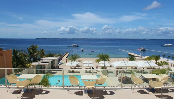 Day Tour Packages in Mactan, Cebu