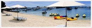 cebu white sands