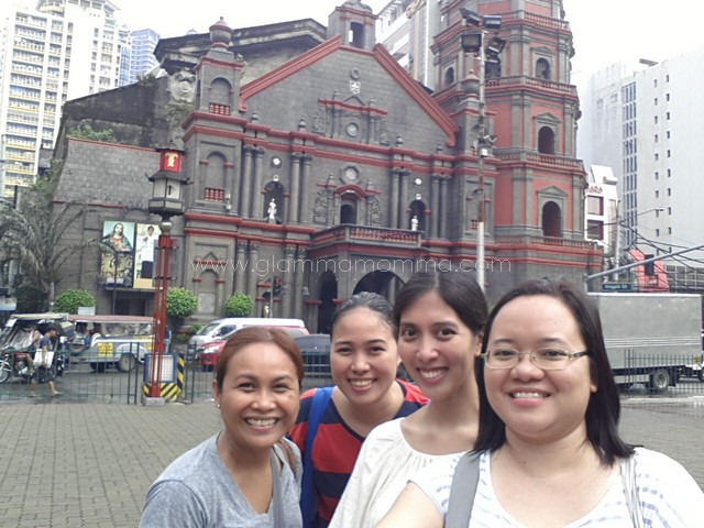 1_Binondo church_1