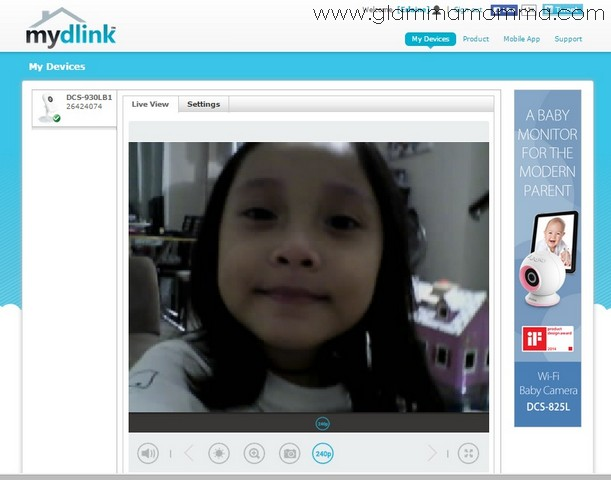 18_pldtfamcam_checking mydlink