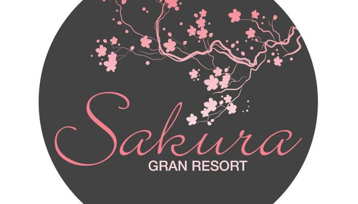 Sakura Gran Resort: Private Pool in Pansol Laguna