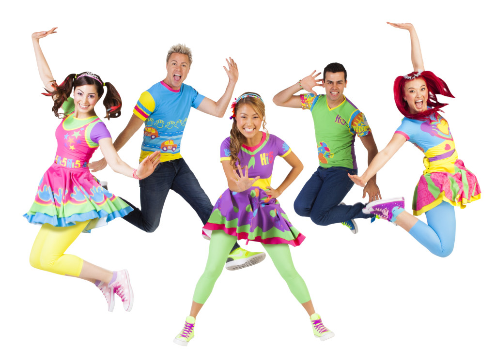 Hi-5 Cast 03 copy